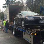moving-cars-containers-to-hawaii-3