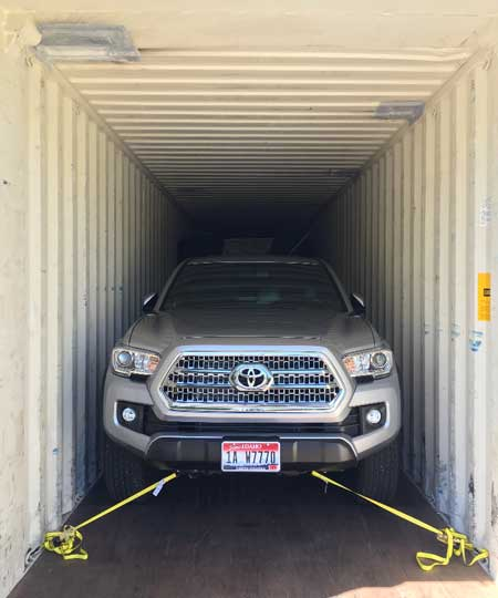 moving-cars-containers-to-hawaii-5